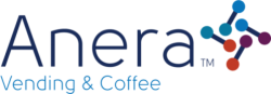 Anera Vending, Coffee & Markets